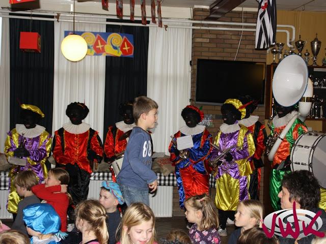 Sinterklaas 2011 - sinterklaas201100127.jpg