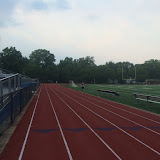 June 11, 2015 All-Comer Track and Field at Princeton High School - IMG_0130.jpg