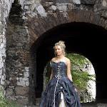 Bella T dress.jpg