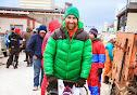 Iditarod2015_0041.JPG