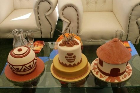 african traditional wedding cakes 2017 wedding cakes traditional 2017 styles 7 10607