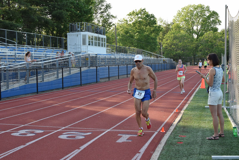 May 25, 2016 - Princeton Community Mile and 4x400 Relay - DSC_0109.JPG