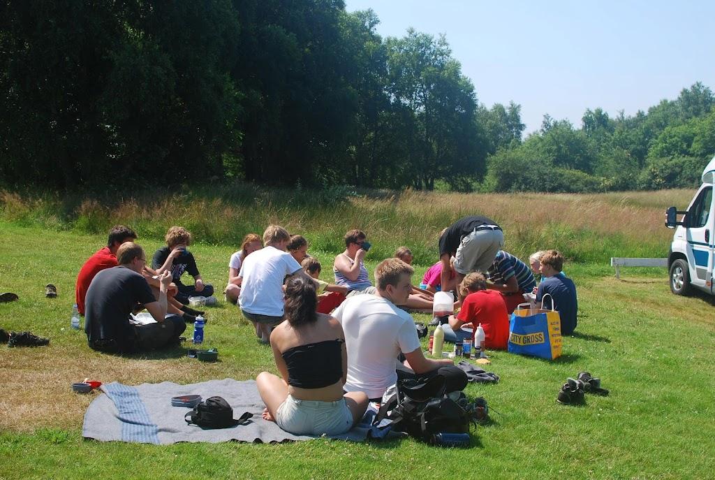 Fridykarläger sommar 2011 - hem%2B13.JPG