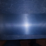 Hackeyboard bottom plate vinyl 7.JPG