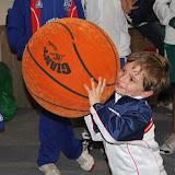 Villagarcía Basket Cup 2012 - IMG_9353.JPG