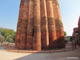 0430Cutub Minar