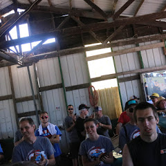 ChampCar 24-Hours at Nelson Ledges - Awards - IMG_8762.jpg