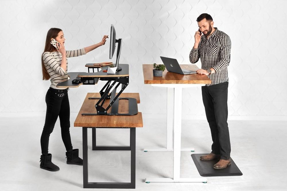 Стій-стіл02996.jpg