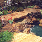 images-Decks Patios and Paths-waterfalls_b31.jpg