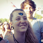 Sziget Festival 2014 Day 5 - Sziget%2BFestival%2B2014%2B%2528day%2B5%2529%2B-78.JPG