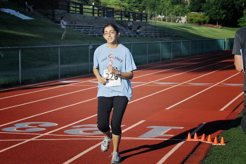 June 12 - 2013 Princeton Community Mile - IMG_3803.JPG