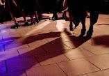21 junio autoestima Flamenca_39S_Scamardi_tangos2012.jpg