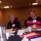IVLP 2010 - Arrival in DC & First Fe Meetings - 100_0314.JPG