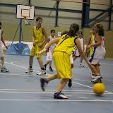 Villagarcía Basket Cup 2012 - IMG_9856.JPG