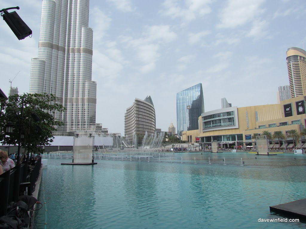 0140Dubai Mall