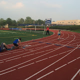 June 11, 2015 All-Comer Track and Field at Princeton High School - IMG_0105.jpg