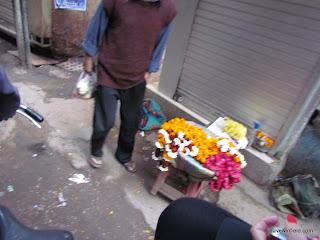 0370Old Delhi Tour