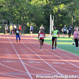 All-Comer Track meet - June 29, 2016 - photos by Ruben Rivera - IMG_0410.jpg