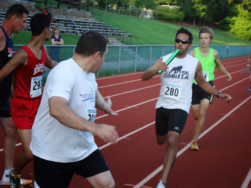 June 19 All-Comer Track at Hun School of Princeton - DSC00348.JPG