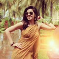 Nikki Galrani Hot Photoshoot-Best 30 HD Pictures