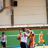 Senior Mas 2014/15 - 18oleiros.JPG