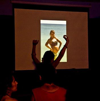 destilo flamenco 28_184S_Scamardi_Bulerias2012.jpg