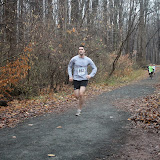 2014 IAS Woods Winter 6K Run - IMG_6194.JPG
