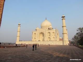 0560The Taj Mahal
