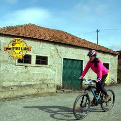 BTT-Amendoeiras-Castelo-Branco (125).jpg
