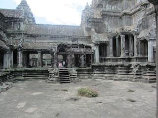 0151Angkor_Wat