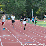 All-Comer Track meet - June 29, 2016 - photos by Ruben Rivera - IMG_0799.jpg