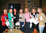 Women's Getaway Event Pictures 469.jpg
