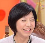 櫻井陽子(櫻井翔の母親)