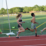 May 25, 2016 - Princeton Community Mile and 4x400 Relay - DSC_0129.JPG