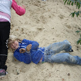 BVA / VWK kamp 2012 - kamp201200339.jpg