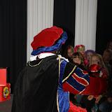 Sinterklaas 2011 - sinterklaas201100074.jpg