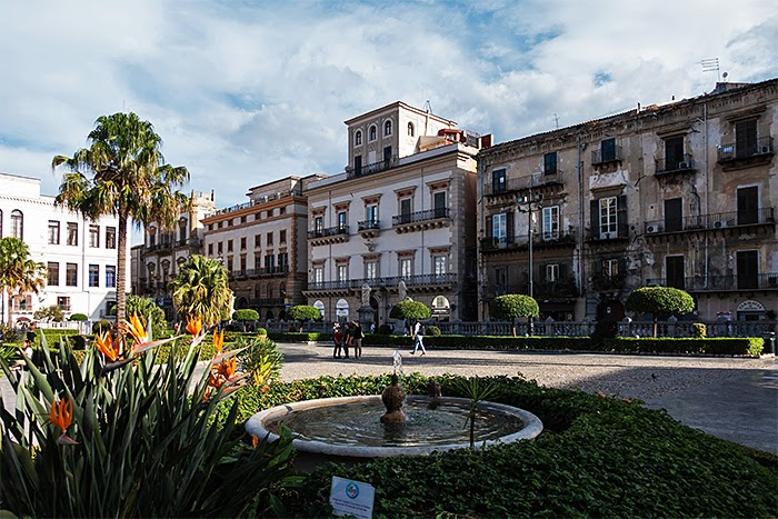 Palermo16.jpg