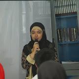 Workshop Membuat Website - IMG_0128.JPG