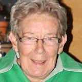 Seniorenuitje 2011 - IMG_6932.JPG
