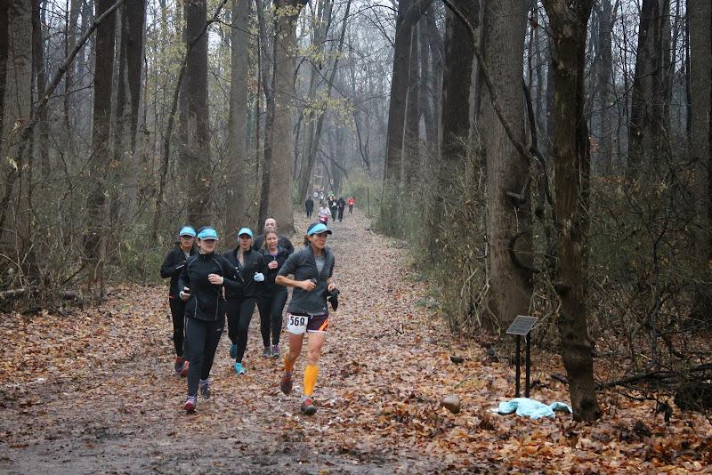 2014 IAS Woods Winter 6K Run - IMG_6118.JPG