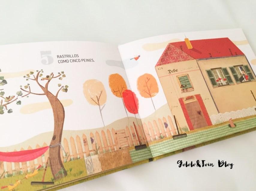 libros-aprender-a-contar-en-el-jardin-ediciones-la-fragatina