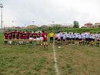 RCW VS TORRE DEL GRECO (1).JPG