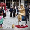 Set Subject 3rd - Gold Man Covent Garden_David Mcternan.jpg