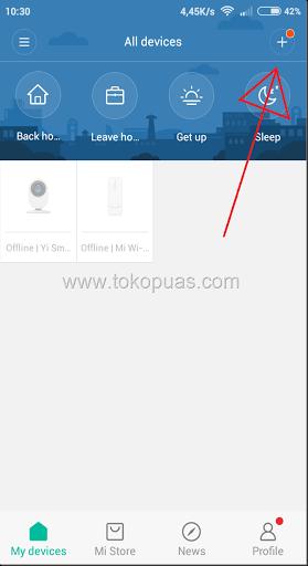 trik menggunakan xiaomi wifi range extender murah