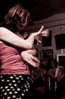 21 junio autoestima Flamenca_265S_Scamardi_tangos2012.jpg