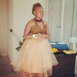 shweshwe dresses teenagers for 2017