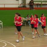 Antes de 2010/11 - IMG_0033.JPG