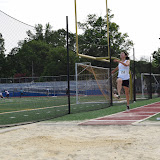 All-Comer Track and Field - June 15, 2016 - DSC_0303.JPG