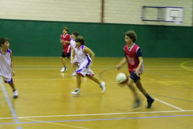 Alevín Mas 2011/12 - IMG_0312.JPG