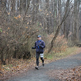 2014 IAS Woods Winter 6K Run - IMG_6336.JPG